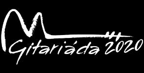 Gitariáda